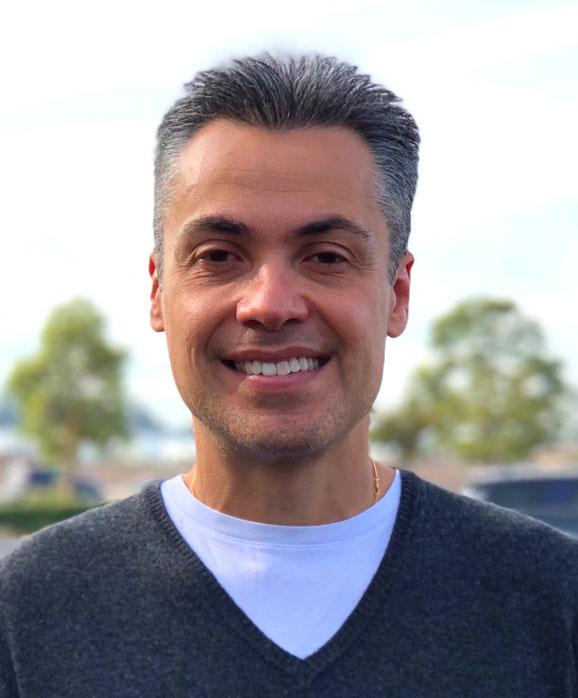 Eddie Orjuela