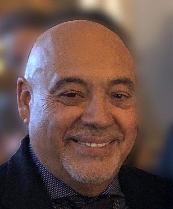 Hector Villalobos